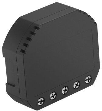 Podtynkowy moduł Wi-Fi HAMA do sterowania gniazdkami i oświetleniem 176556. > DARMOWA DOSTAWA ODBIÓR W 29 MIN DOGODNE RATY