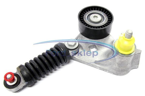 napinacz paska napędowego alternatora Mondeo Mk3 - TDDI/TDCI