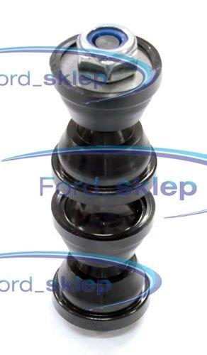 łącznik stabilizatora tył Focus II, III C-Max - Moog