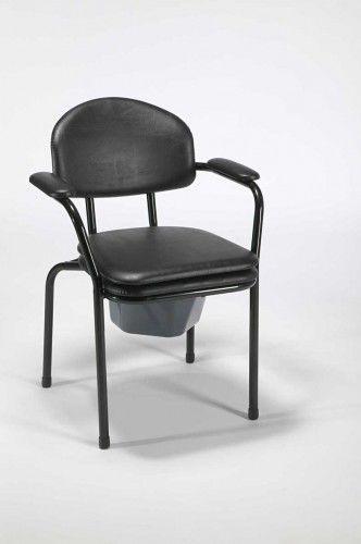 Krzesło toaletowe 9062