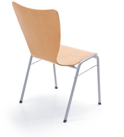 PROFIM Krzesło LIGO K11H