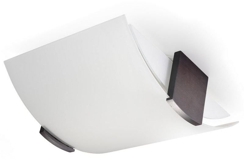 Sollux - plafon emilio
