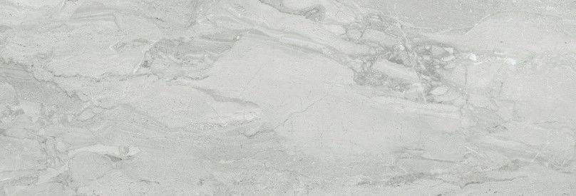 Baldocer Pienza Cenere 40x120 płytki imitujące kamień