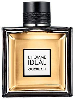 Guerlain L''Homme Ideal woda toaletowa FLAKON - 100ml Do każdego zamówienia upominek gratis.