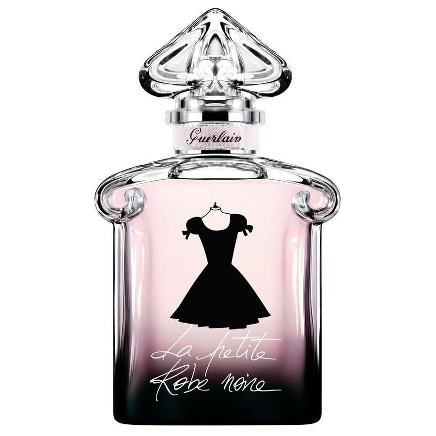 Guerlain La Petite Robe Noire Guerlain La Petite Robe Noire Eau de Parfum Spray 50.0 ml