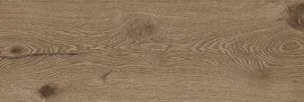 Tau Ceramica Diluca Umber 30x180 płytka drewnopodobna