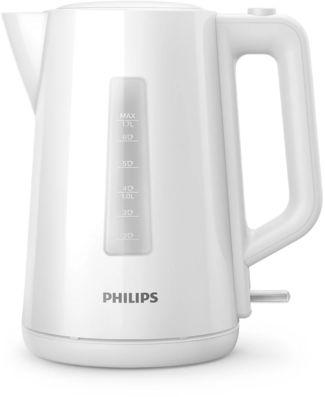 Czajnik PHILIPS HD9318/00