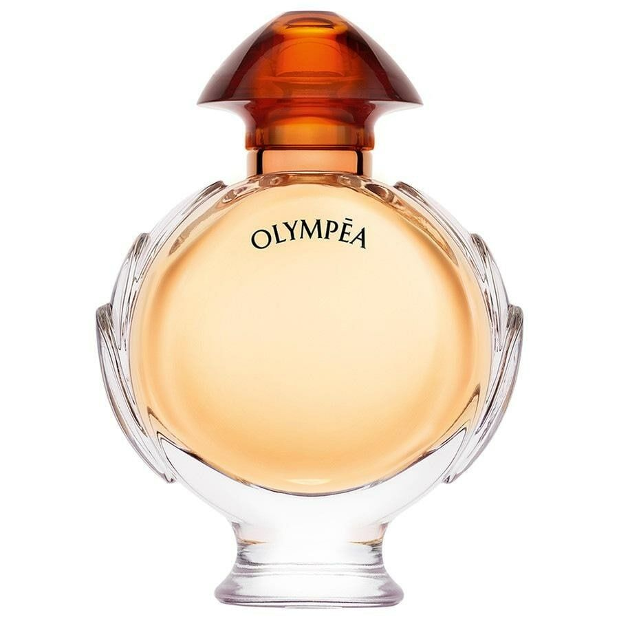 Paco Rabanne Olympéa Paco Rabanne Olympéa Intense Eau de Parfum Spray 30.0 ml
