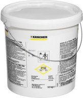Karcher RM 760 10 KG Proszek do prania wykładzin CarpetPro Classic
