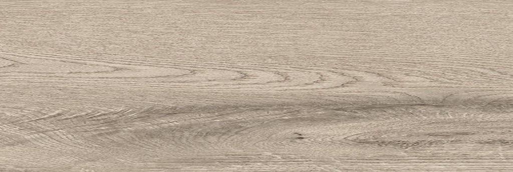 Tau Ceramica Diluca Tan 30x180 płytka drewnopodobna