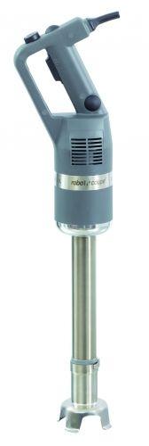Mikser Ręczny CMP 300 Ramię 300 mm