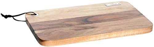 Cosy & Trendy 3852184 akacja deska do krojenia naturalna