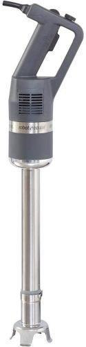 Mikser Ręczny CMP 350 Ramię 350 mm