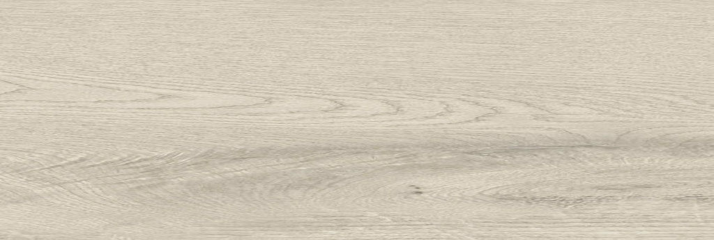 Tau Ceramica Diluca White 20x120 płytka drewnopodobna