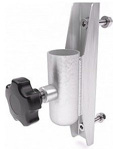 DURATRUSS HANDRAIL CLAMP FOR STAIRRAIL DS STAIR