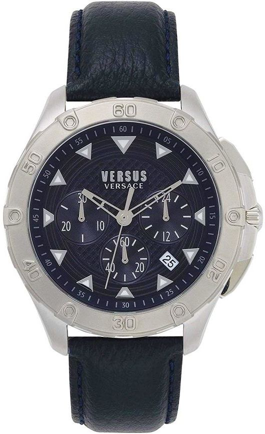 Zegarek Versus Versace VSP060218 GWARANCJA 100% ORYGINAŁ WYSYŁKA 0zł (DPD INPOST) POLECANY SKLEP RABAT -5% SPRAWDŹ W SKLEPIE