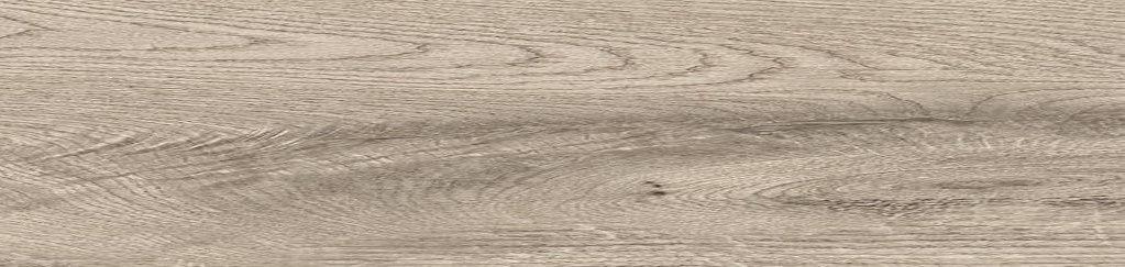 Tau Ceramica Diluca Tan 22,5x180 płytka drewnopodobna