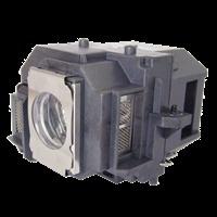 Lampa do EPSON PowerLite Presenter - oryginalna lampa z modułem