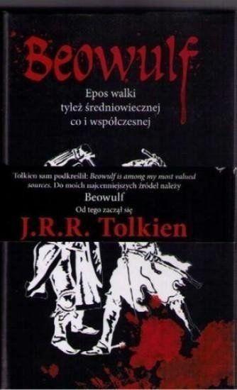 Beowulf BR w.2016 - Robert Stiller