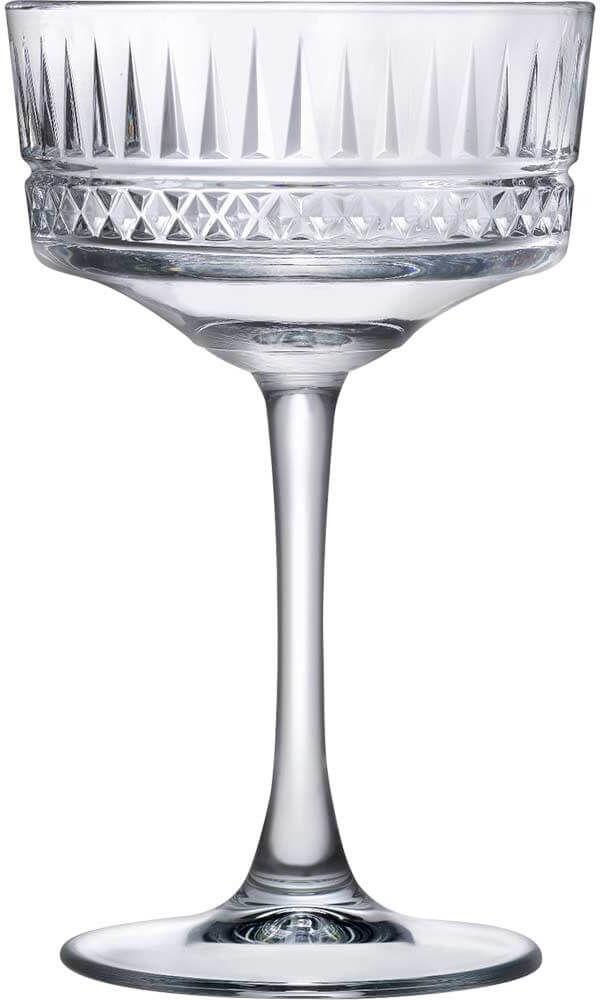 Kieliszek do szampana ELYSIA - 260 ml