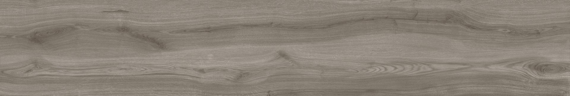 Tau Ceramica Origin Umber 20x120 płytka drewnopodobna