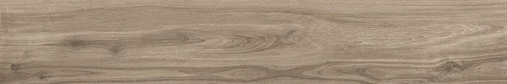 Tau Ceramica Origin Tan 20x120 płytka drewnopodobna