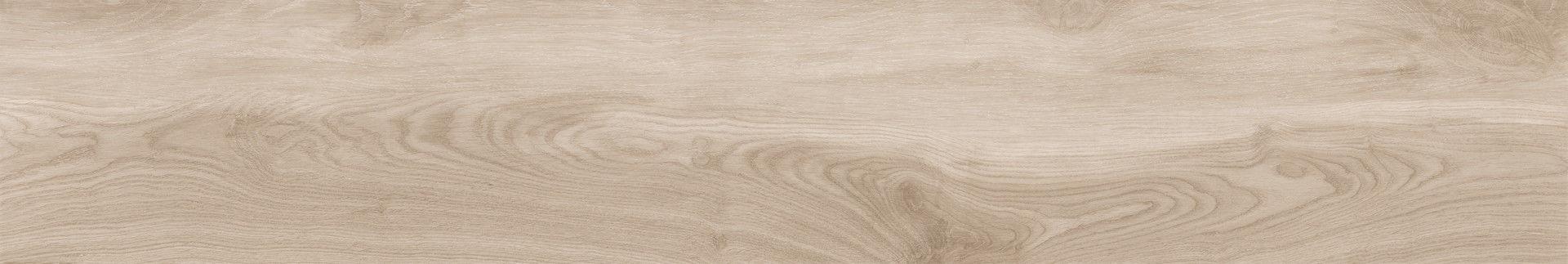 Tau Ceramica Origin Sand 20x120 płytka drewnopodobna