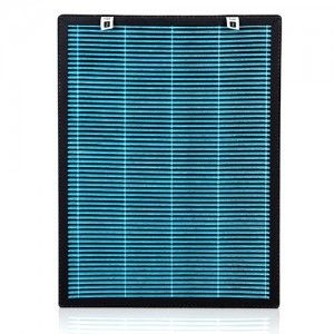 Kaseta filtracyjna do oczyszczacza Warmtec AP NEO