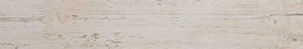 Tau Ceramica Oristano White 20x120 płytka drewnopodobna