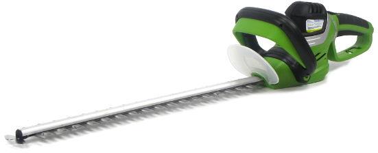 Nożyce do żywopłotu elektryczne 600W 550mm