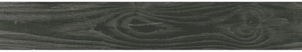Tau Ceramica Oristano Black 20x120 płytka drewnopodobna