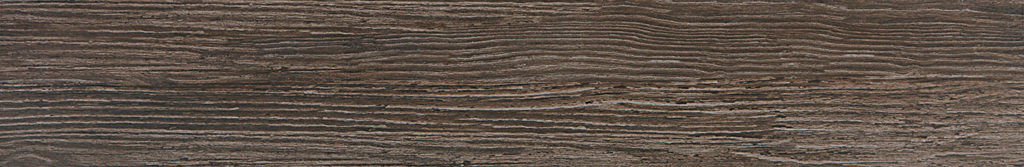 Tau Ceramica Oristano Coffee 20x120 płytka drewnopodobna