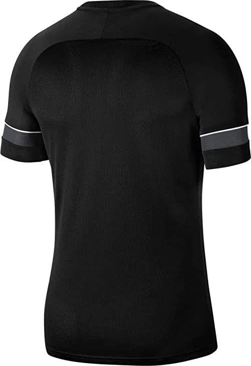 NIKE Męska koszulka ''Academy 21'' Training Top
