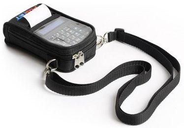Pokrowiec do kasy Posnet Mobile HS EJ - kodura