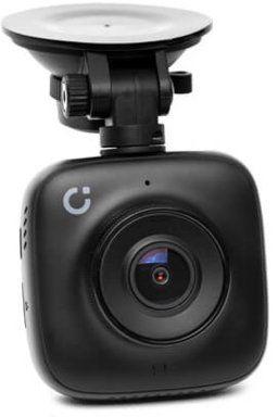Wideorejestrator PRIDO i5