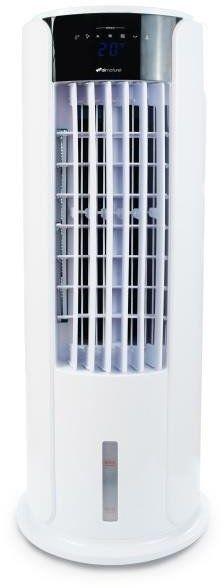 Klimator Air Naturel Polair