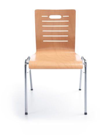PROFIM Krzesło LIGO K14H