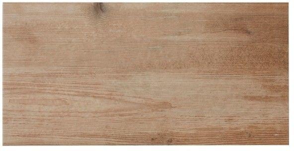 Gres Norwegio 30 x 60 cm brown 1,44 m2