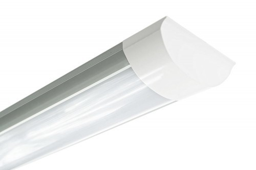 Lampa liniowa 18W BERGMEN FACILE