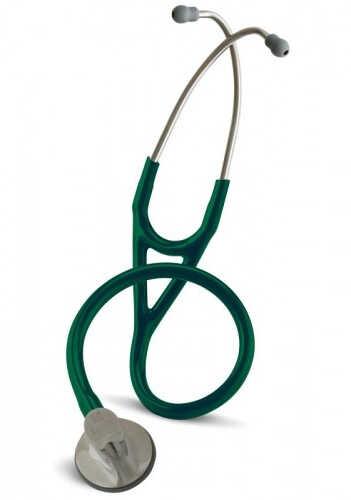 Stetoskop Kardiologiczny SPIRIT CK-S748PF