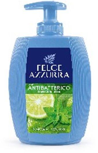 Felce Azzurra Antybakteryjne mydło w płynie 300 ml