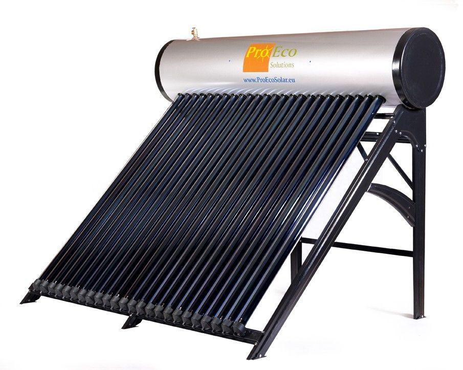 Podgrzewacz PROECO HP-200