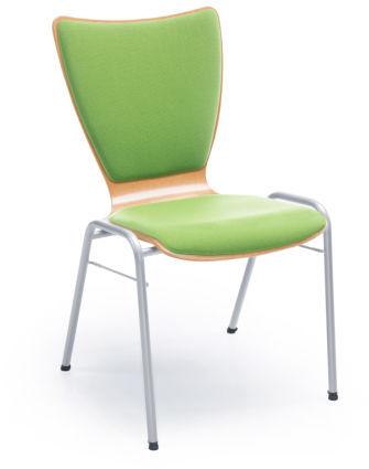 PROFIM Krzesło LIGO K31H
