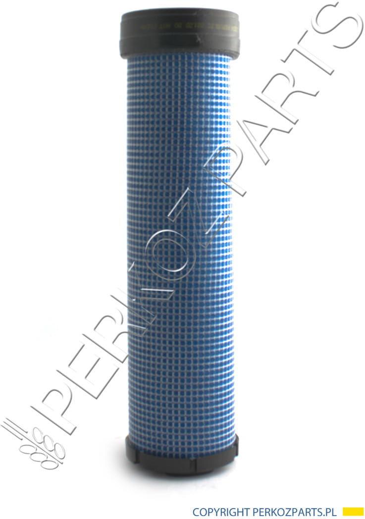 Filtr powietrza wewnętrzny New Holland 87682999 - 87569533 - 87418365 - 87438246 - 47128156