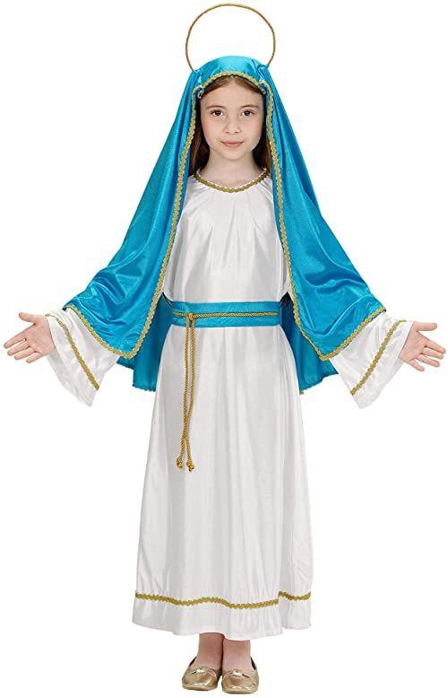 Widmann Kostium dziecięcy Święta Maria