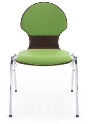 PROFIM Krzesło LIGO K32H