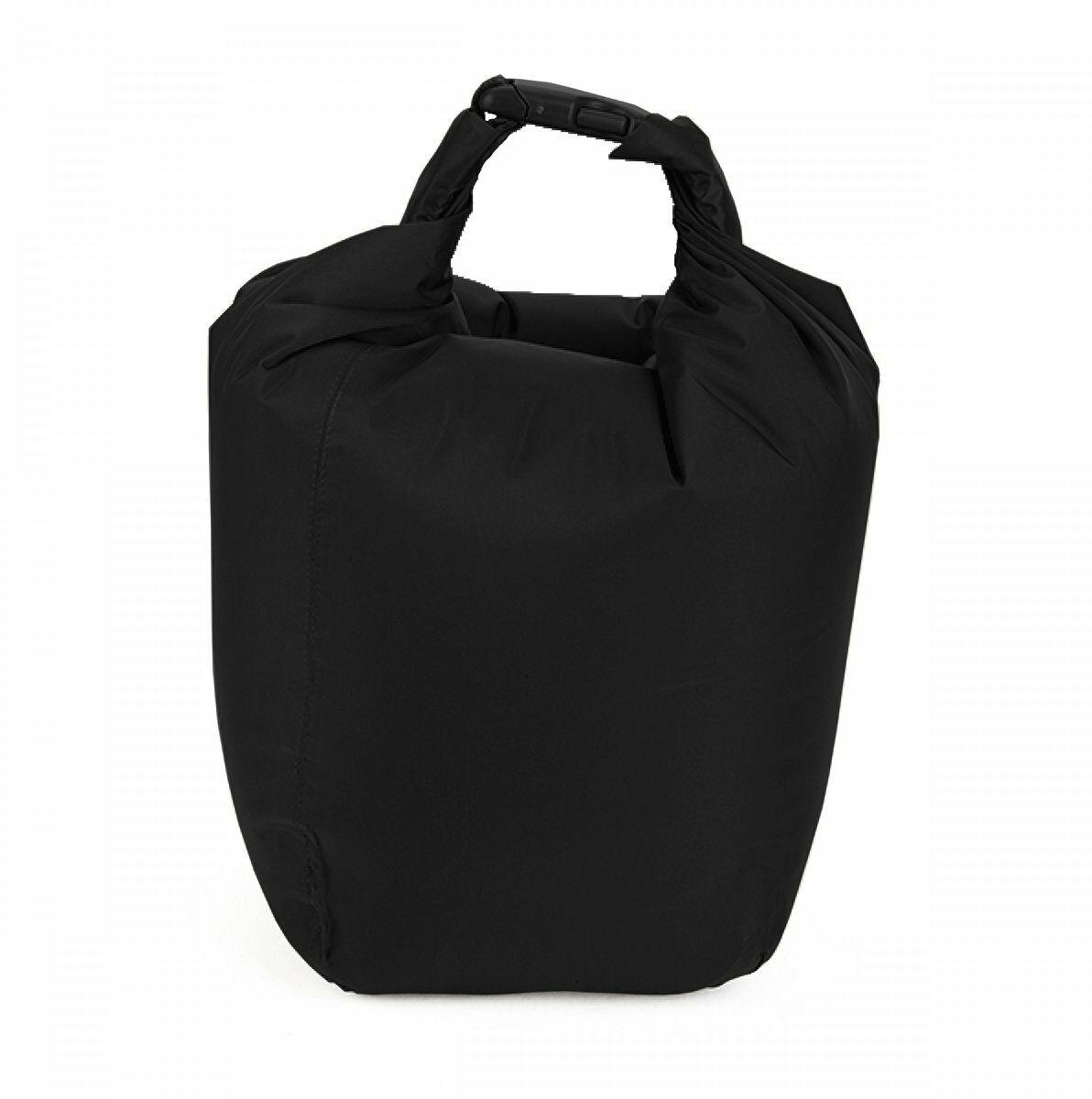 Worek transporowy Pentagon Dry Bag EFI Large, Small (K16041S)