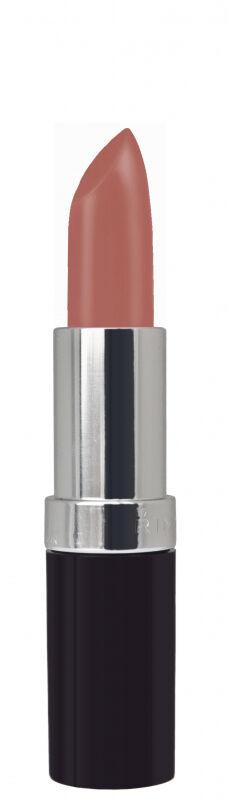 RIMMEL - Lasting Finish Lipstick - Pomadka do ust - 070 - AIRY FAIRY