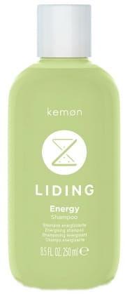 Kemon Liding Energy szampon przeciw wypadaniu 250ml