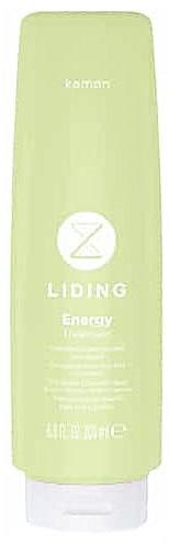 Kemon Liding Energy odżywka przeciw wypadaniu 200ml